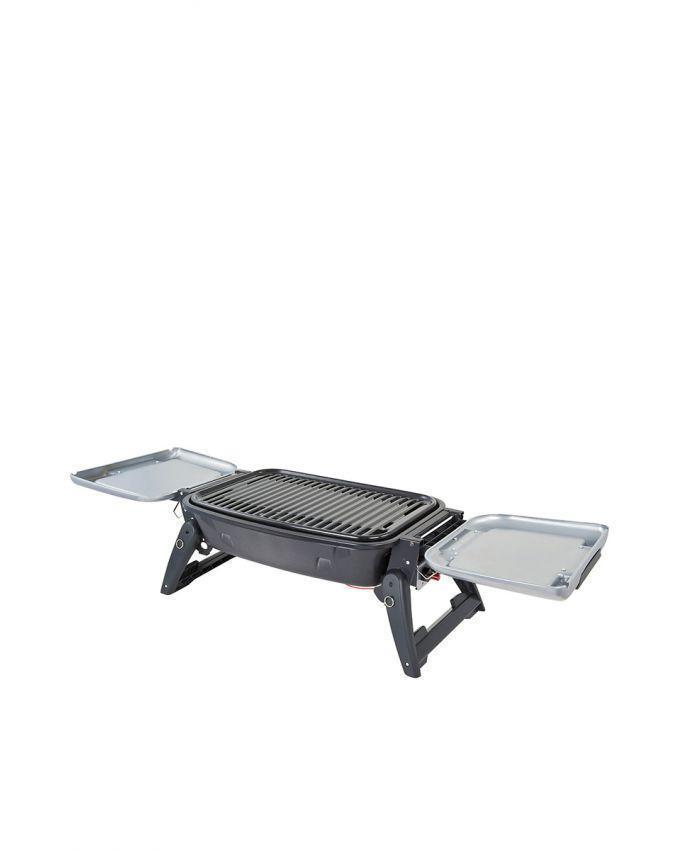 campingaz kitchen counter height stools buy home dining at best prices online in grey fargo bbq grill