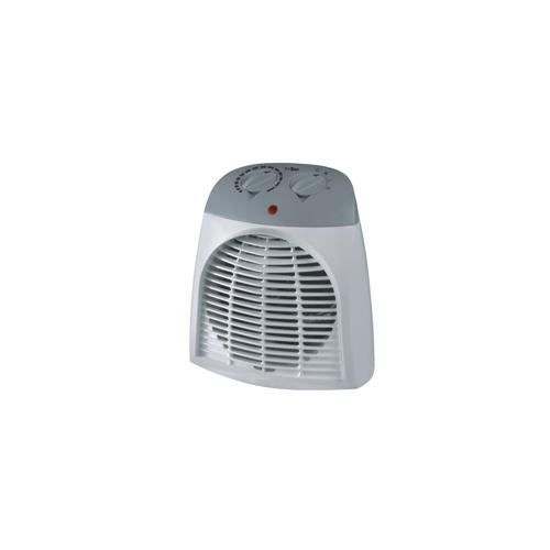 electric fan heaters romanesque architecture diagram super asia fh 1015 heater white buy online at best prices in pakistan daraz pk