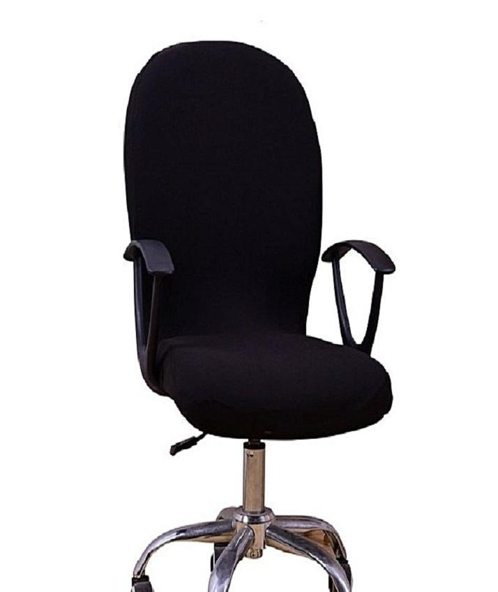 revolving chair karachi upholstered office on wheels buy furnitures best price in pakistan daraz pk