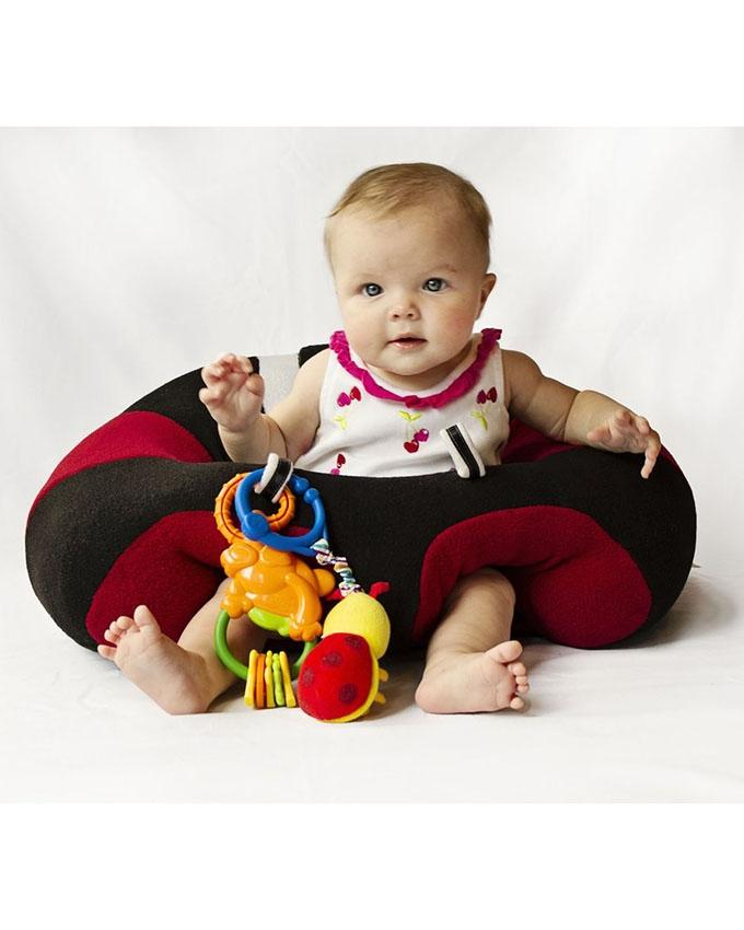 BabyNest Boutique  Buy BabyNest Boutique at Best Price in