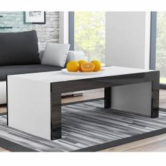Cheap Center Tables For Living Room Indian Idea Coffee Online In Pakistan Daraz Pk White And Black High Gloss Table