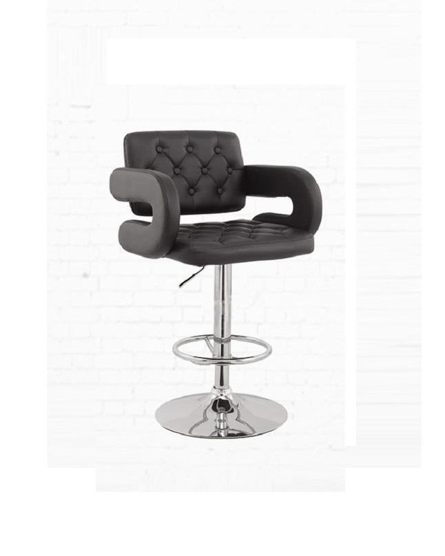 stool chair price in pakistan quatropi swing buy hussain chairs home bar stools at best prices online poshish 1047 black