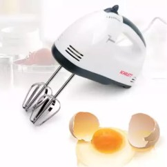 Beater Kitchen Little Girl Sets Speed Electric Hand Mixer Egg Cooking Tools Buy Sell Online Best Prices In Pakistan Daraz Pk