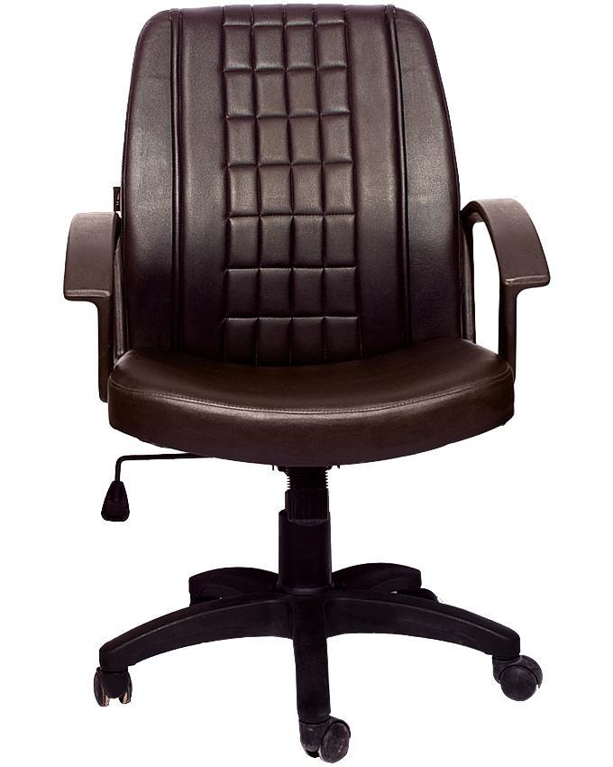 ergonomic chair in pakistan swing craigslist office chairs online daraz pk impression executive dark brown