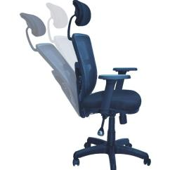 Revolving Chair Wheel Price In Pakistan Turquoise Arm Offisits Buy At Best Www Daraz Pk Prime Pro Smart Executive 1 Year Warranty Made Taiwan