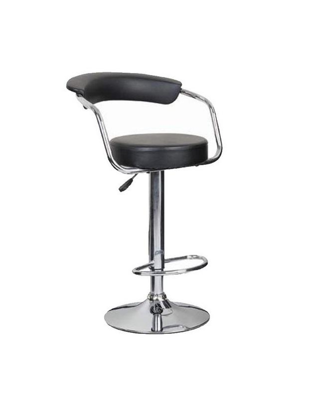 stool chair price in pakistan how to clean patio chairs buy hussain home bar stools at best prices online 156 black