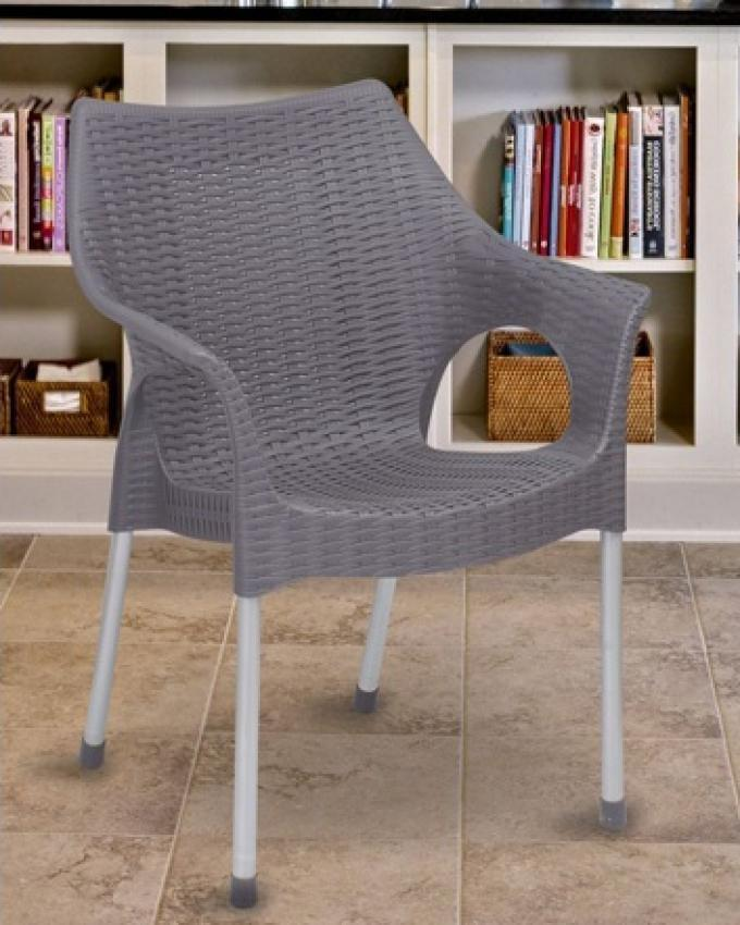 chair design buy wholesale folding chairs boss home outdoor furniture at best prices online in pakistan plastic res relaxo grey