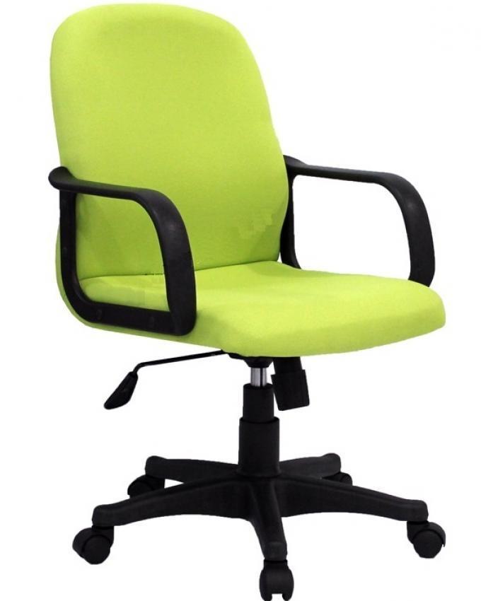 ergonomic chair in pakistan bean bag pattern office chairs online daraz pk revolving green