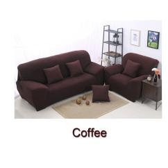 Amazon Sofa Set 5 Seater Can You Take Apart A Bed Fashioncity Ethn The Aster Buy Jersey Covers Protector Slipcover 012