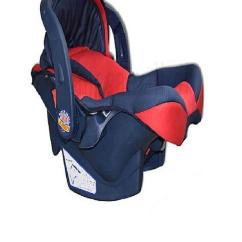 Baby Chair Carrier Charcoal Banquet Covers Carriers Seats Bags Online In Pakistan Daraz Pk Carry Cot For Infant Car Seat Premium Quality Red