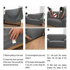 Sofa Cover Cloth Rate Best Italian Makers Cushions Online In Pakistan Daraz Pk Grey 5 Seater Covers Include L Shape