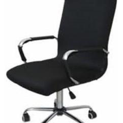 Office Chair Price Wedding Tables And Chairs Buy Furnitures Best In Pakistan Daraz Pk