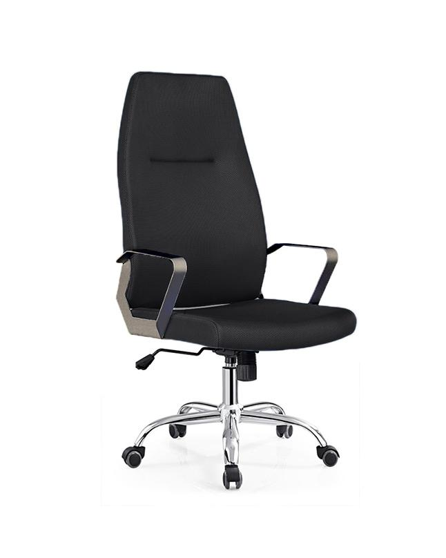 revolving chair karachi girls high buy office furnitures best price in pakistan daraz pk