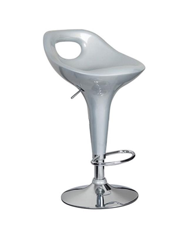 stool chair price in pakistan power chairside end table collection lunar furniture ls2 buy at best bar silver lr 11
