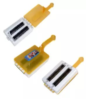 sofa cleaner high end brands carpet rolling brush buy online at best prices in pakistan daraz pk