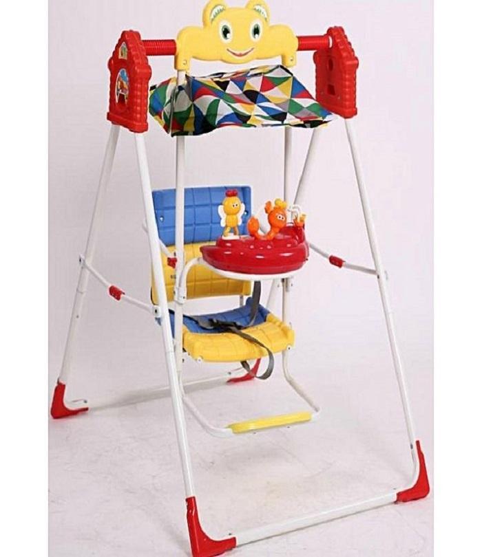 hanging chair lahore cover rentals huntsville al bouncers buy at best price in pakistan www daraz pk wonderful swing