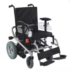 Wheel Chair Prices Swing Hayneedle Ky 152 Electric Buy Online At Best In Pakistan Daraz Pk