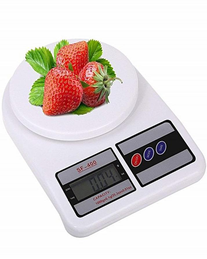 kitchen weight scale moen arbor faucet home measuring tools scales buy at digital 7kg machine mini small table pocket jewelry