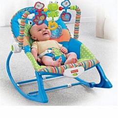 Baby Chair Rocker High Bar Table And Set Bouncers Buy At Best Price In Pakistan Www Daraz Pk 1 X Fisher Infant To Toddler Bouncer Color May Vary
