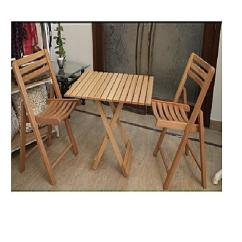 Steel Chair Jhula All Leather Recliner Chairs Outdoor Furniture Online In Pakistan Daraz Pk Folding Table