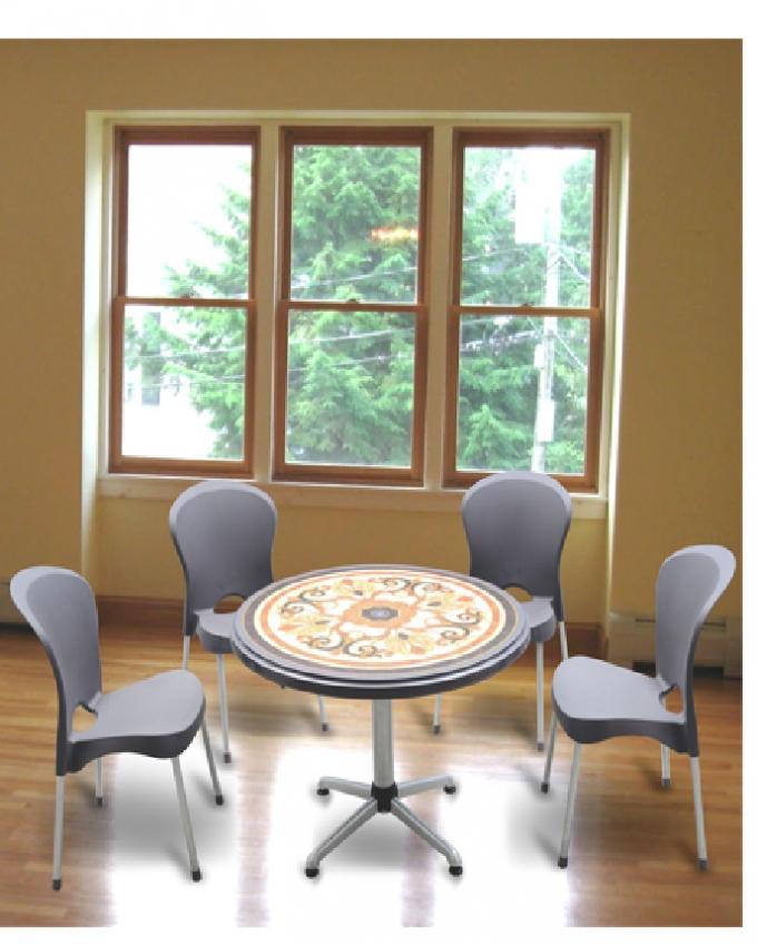 chair design in pakistan dog beds boss rin ls2 buy at best price www daraz pk 4 dani max chairs grey