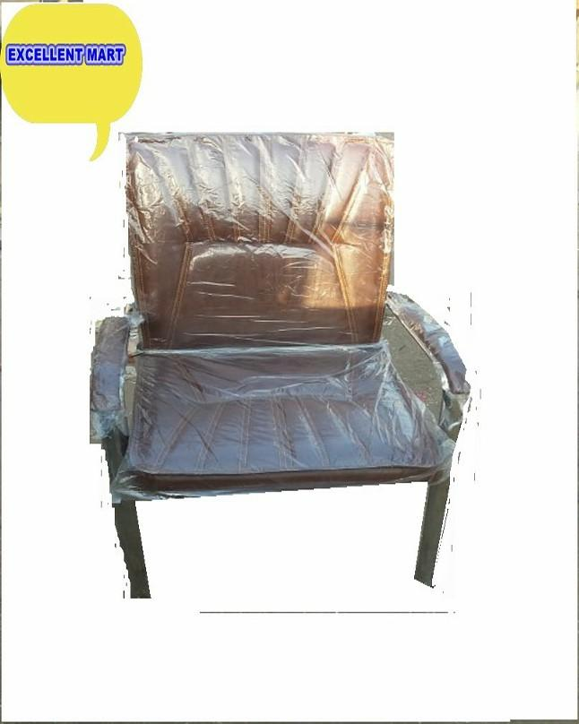 office sitting chairs how to reupholster rocking chair cushions buy excellent home at best prices online in new 7kg