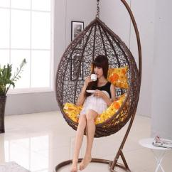 Hanging Chair Lahore Compact Office Egg Swing With Cushion And Stand Jhoola Buy Online At Best Prices In Pakistan Daraz Pk