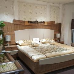 Simple Wooden Sofa Set Online Beds World Review Furniture Store: In Pakistan - Daraz.pk