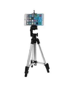 tripod mobile phone camera