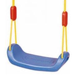 Hanging Chair Lahore Office Accessories Buy Baby Swings Online Best Price In Pakistan Daraz Pk 1221