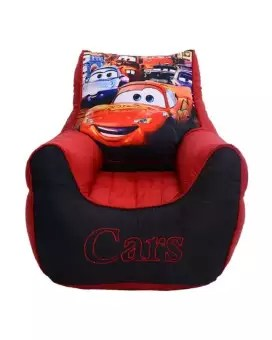 cars sofa chair twin sleeper target bean bag for kids buy sell online best prices in pakistan daraz pk