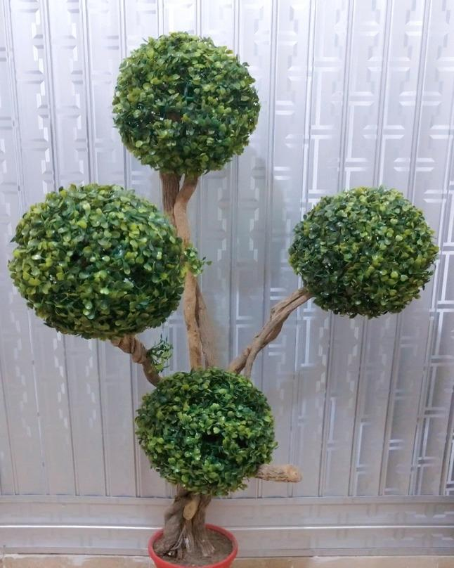 artificial plants for living room ideas furniture in flowers online pakistan daraz pk imported decor home decoration
