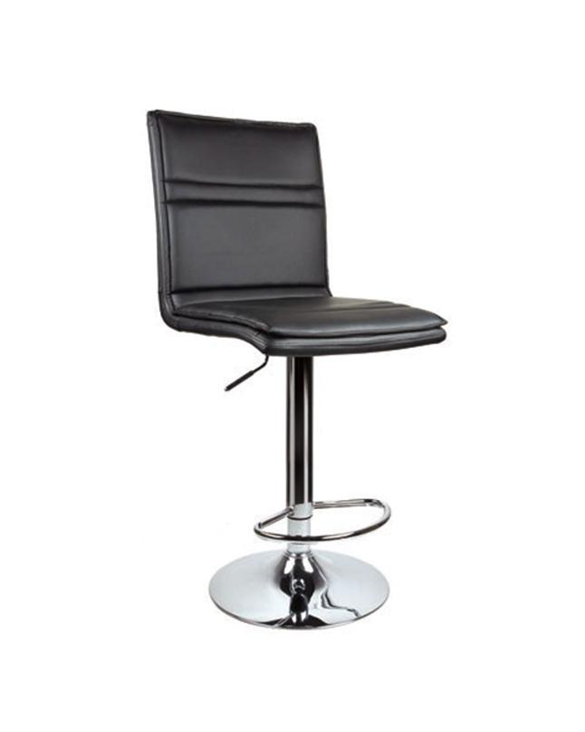 stool chair price in pakistan rental tables and chairs buy lunar furniture home bar stools at best prices online black lr 21