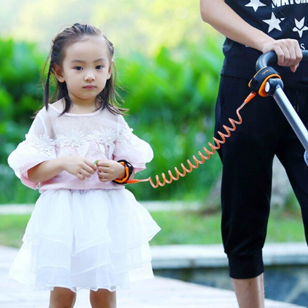 150-250cm-Toddler-Baby-Kids-Safety-Harness-Child-Leash-Anti-Lost-Wrist-Link-Traction-Rope-Anti.jpg