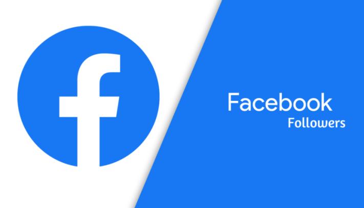 social media services: Buy Online at Best Prices in Pakistan   Daraz.pk