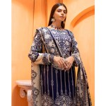 Spring Summer Lawn Collection 2021 Sale Pakistani Lawn Dresses Suits With Prices Daraz Pk