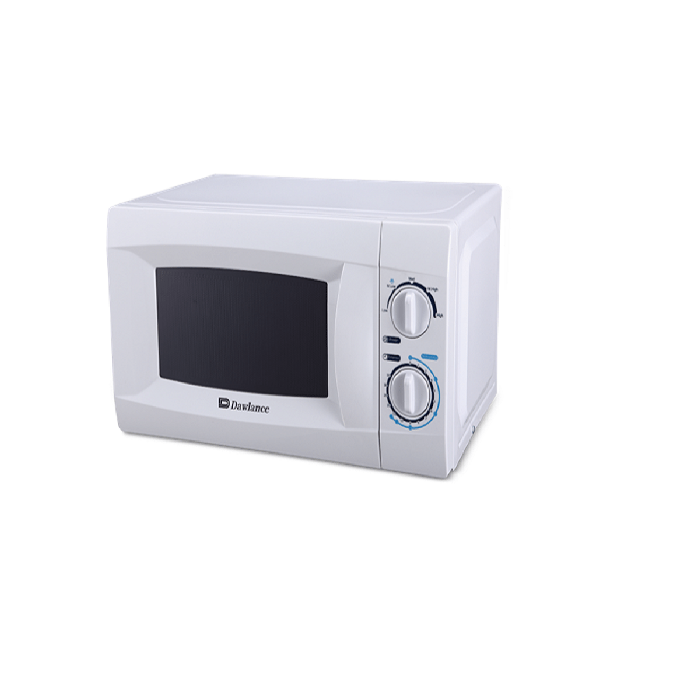 microwave ovens online best prices in