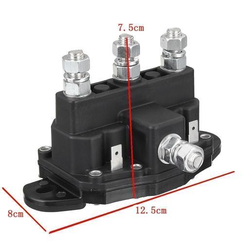 small resolution of 1x winch motor reversing solenoid