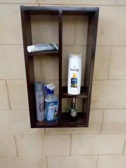 Stylish Bathroom Cabinet Buy Online At Best Prices In Pakistan Daraz Pk