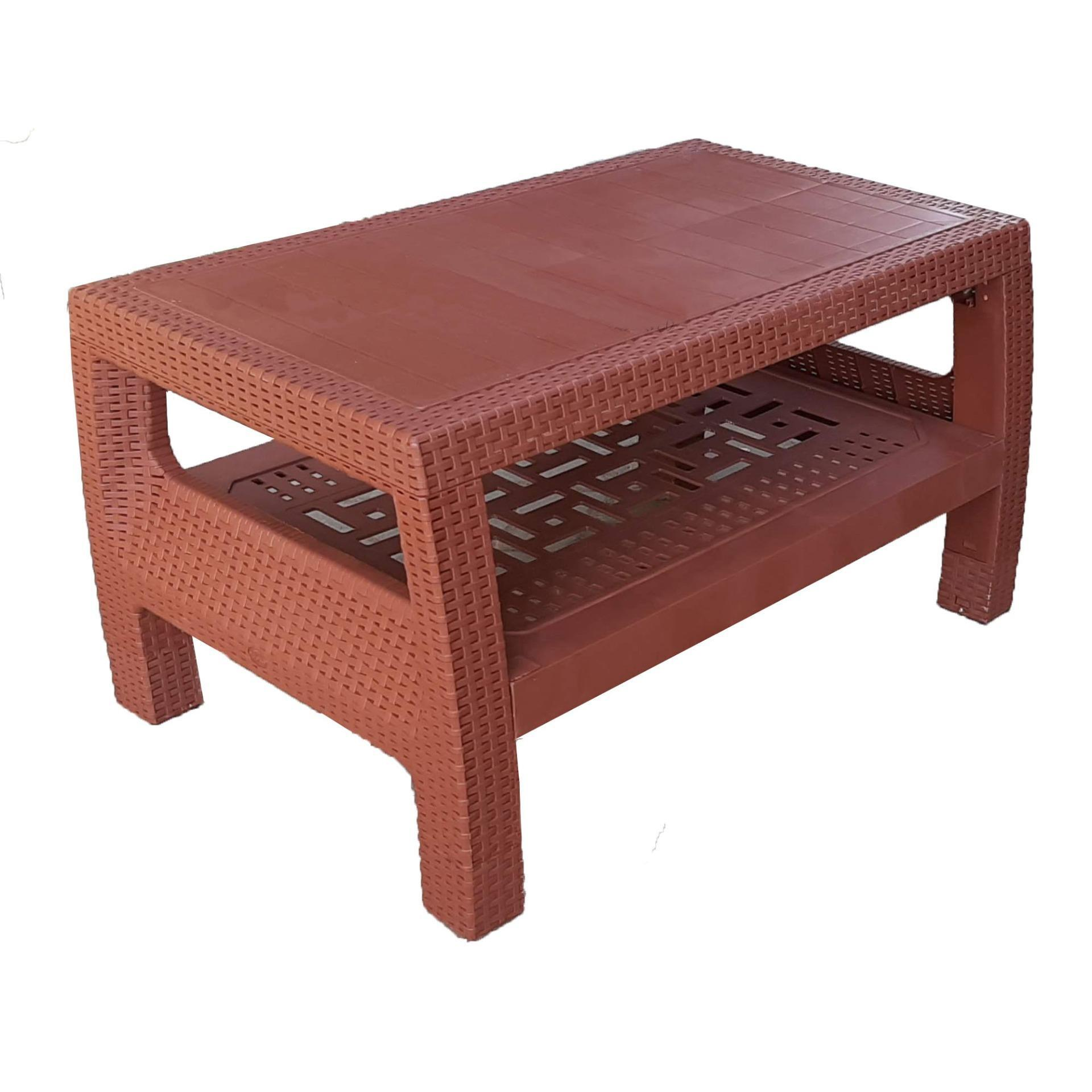 Online furniture shopping at urban galleria is easier than ever. Cool Boss Plastic Sofa Set Price In Pakistan - Carin Scat