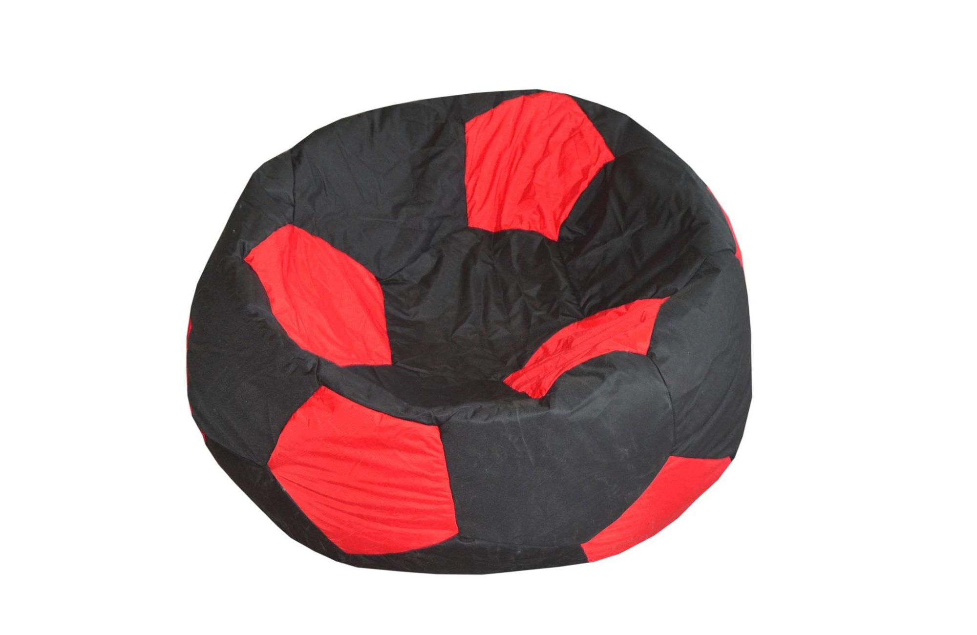Love Sac Bean Bag Chair Home Beanbag Buy Home Beanbag At Best Price In Pakistan Www