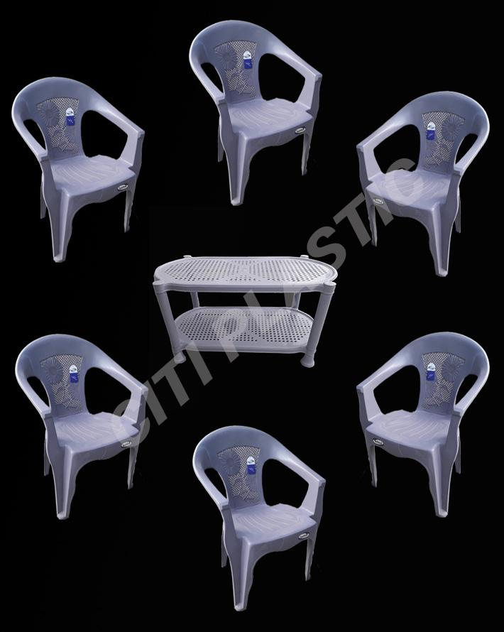hanging chair lahore indoor hammock stand outdoor furniture online in pakistan daraz pk set of 6 plastic chairs and table grey