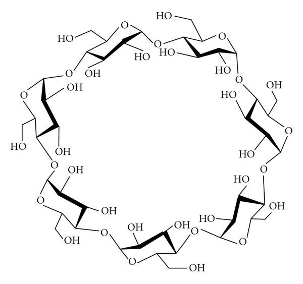 Nanotechnologies for Curcumin: An Ancient Puzzler Meets