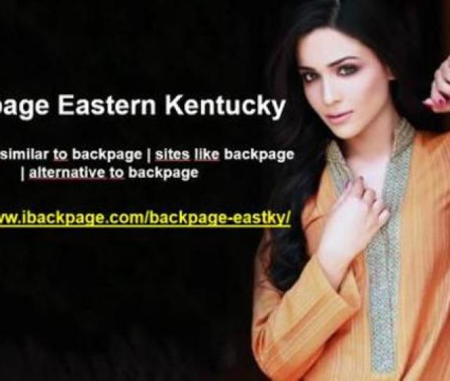 Backpage Eastern Kentucky Alternative To Backpage Website Similar To Backpage