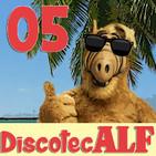 DiscotecALF5