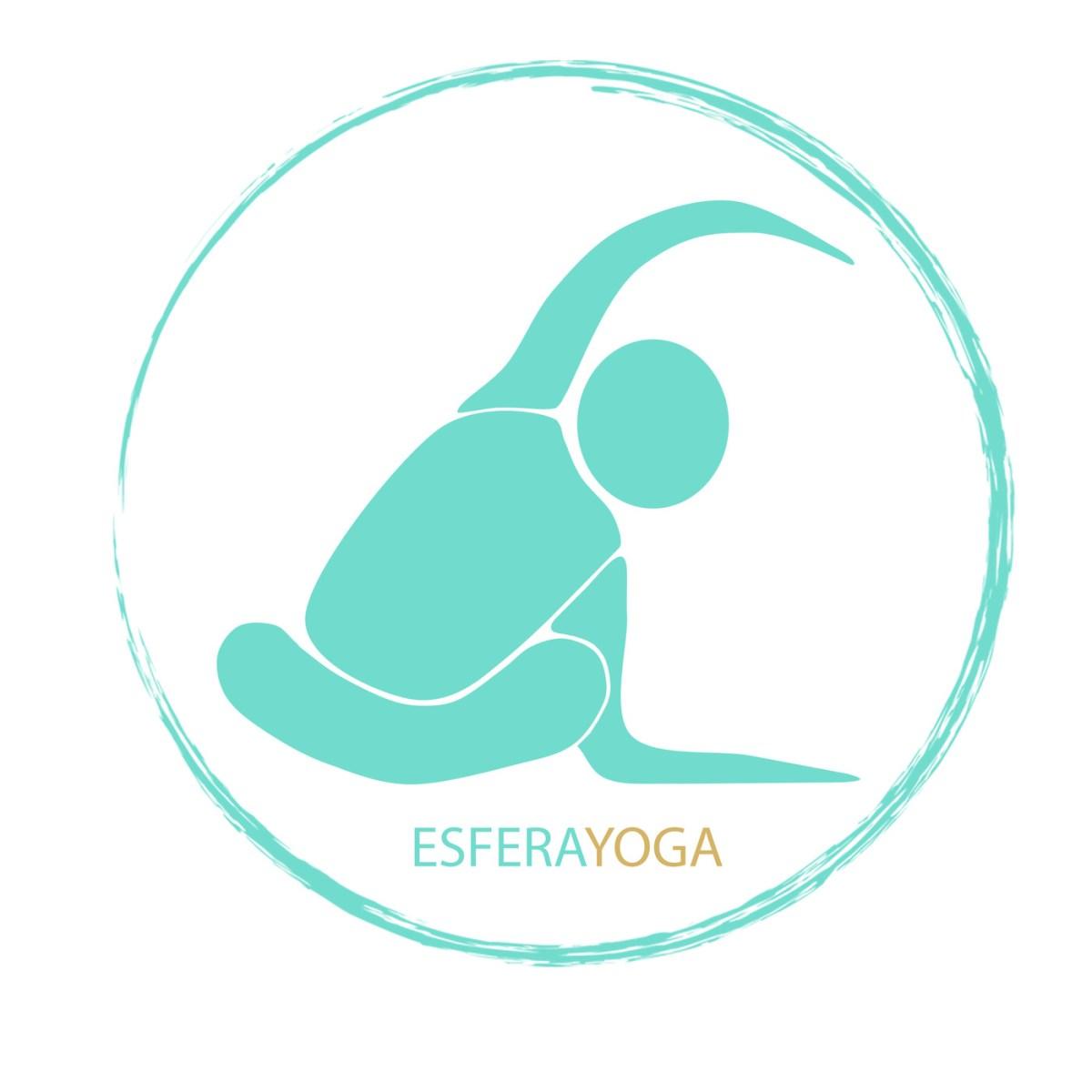 #13 Algunas respiraciones fundamentales de Yoga
