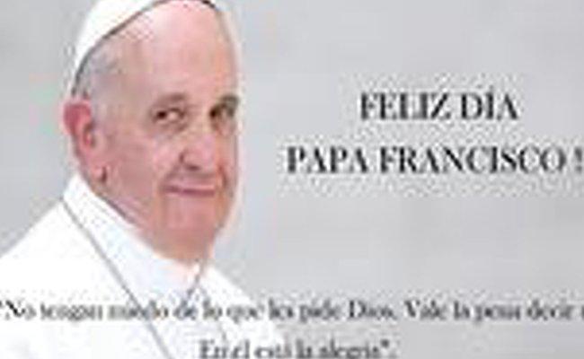 Homilía Stanovnik Solemnidad San Pedro Y San Pablo En