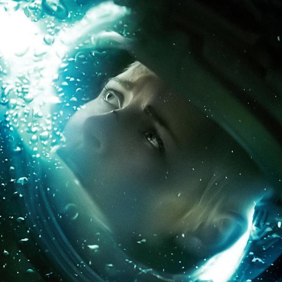 Micronautas 2.62 – Underwater – Acceso anticipado