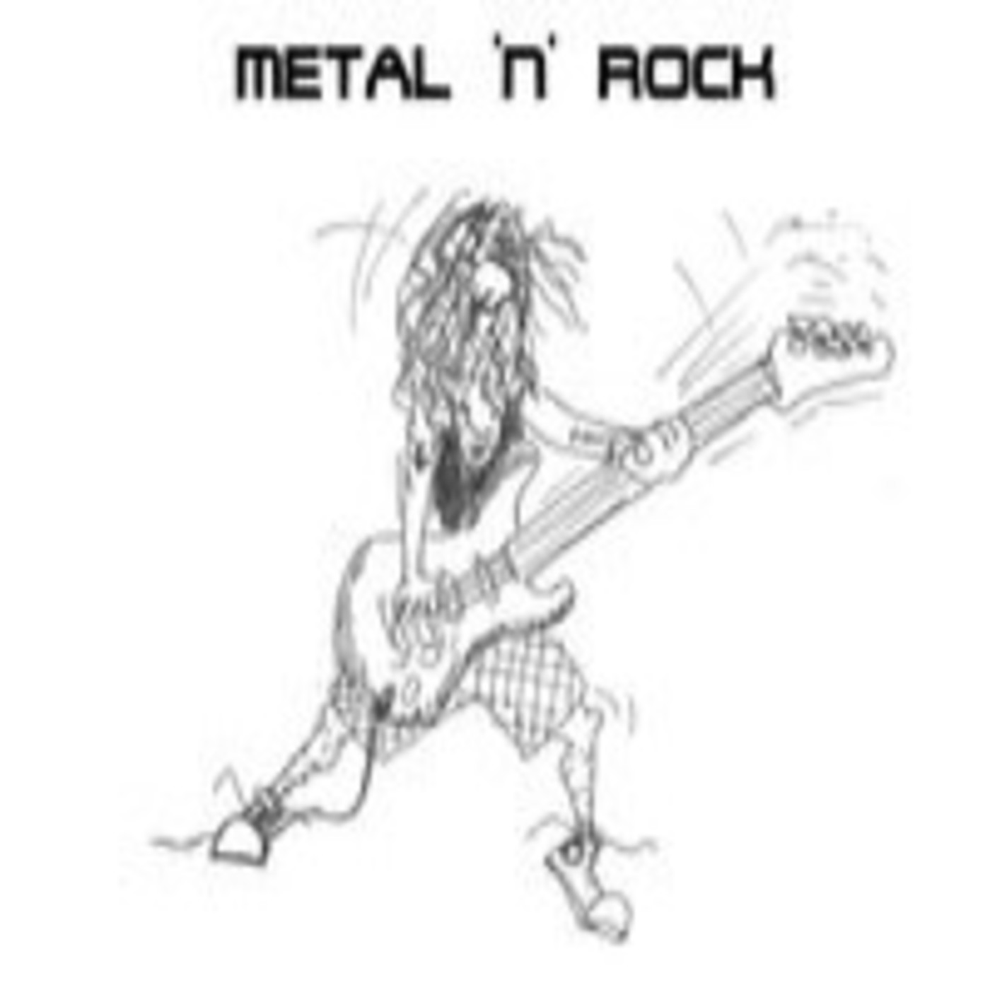 Monografico Iron Maiden En Monograficos Metal N