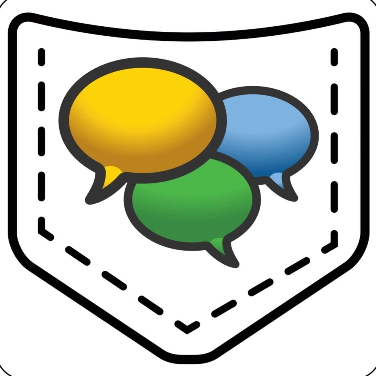 Diálogos de Bolsillo 3×01 – Mejor tarde que nunca